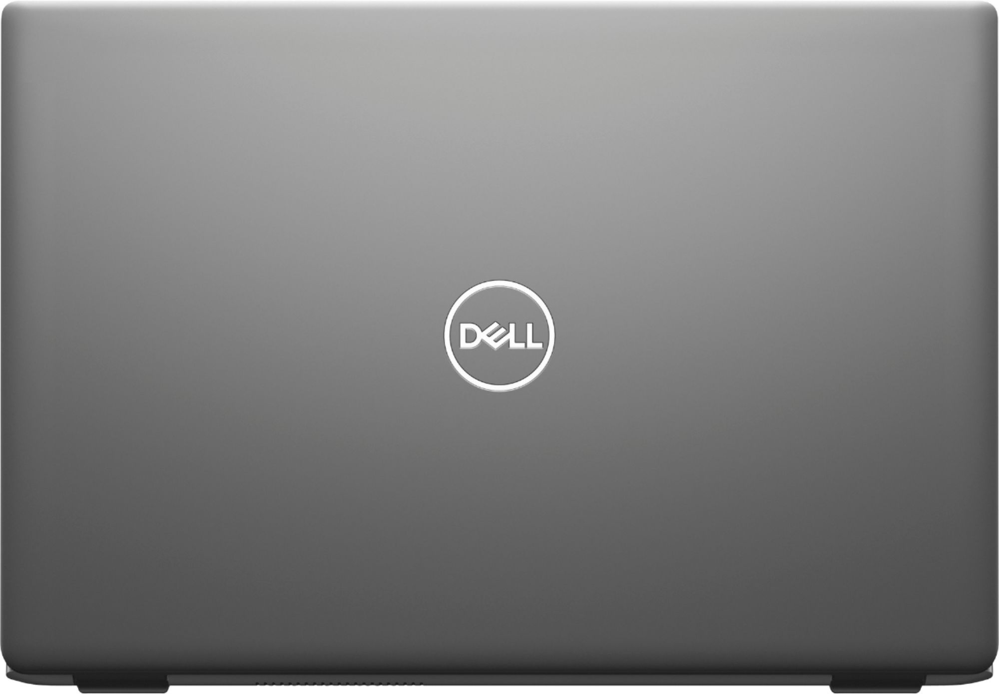 "Alt View Zoom 14. Dell - Latitude 3000 15.6"" Laptop - Intel Core i5 - 8 GB Memory - 500 GB HDD - Gray."