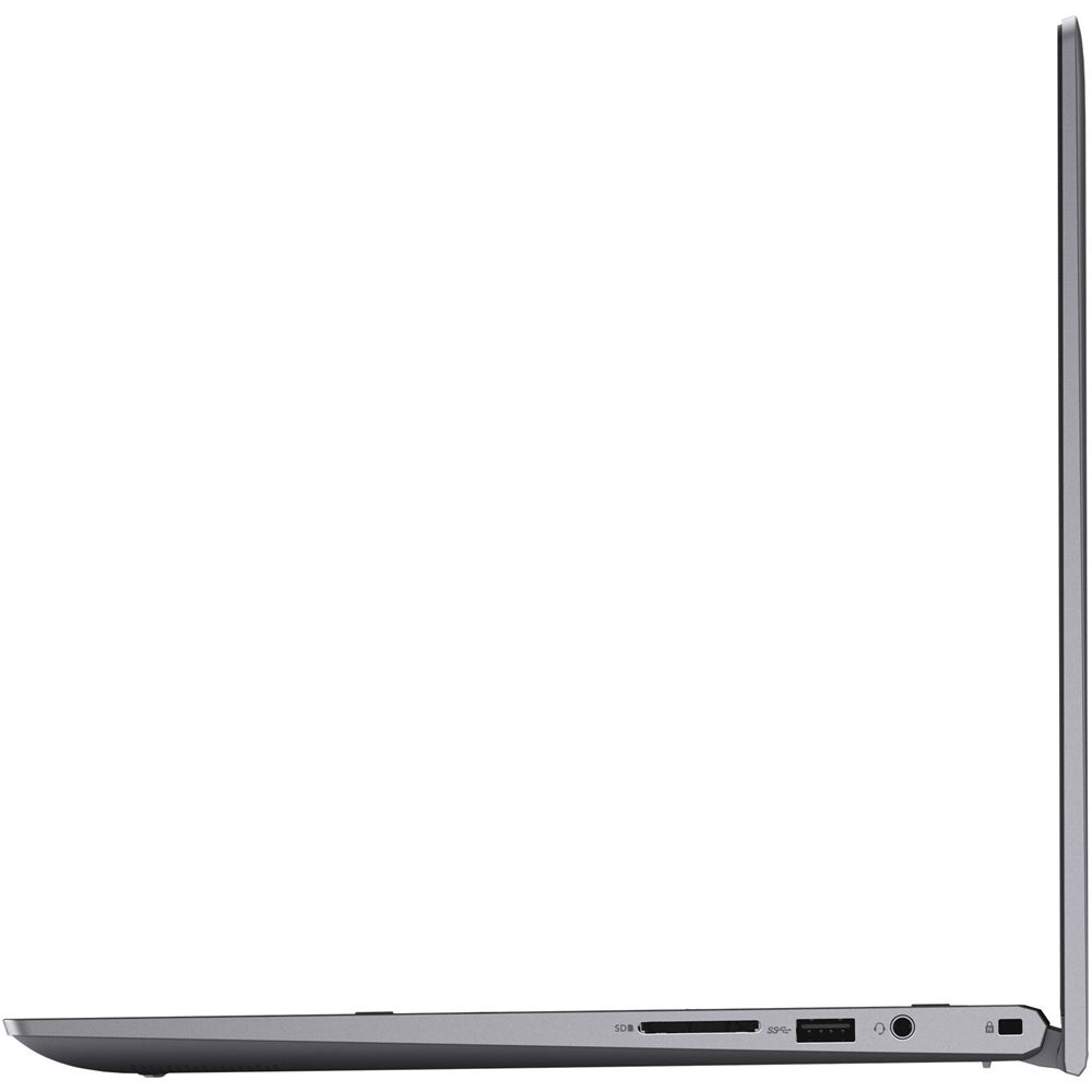 "Angle Zoom. Dell - Inspiron 2-in-1 14"" Touch-Screen Laptop - Intel Core i5 - 8GB Memory - 256GB SSD - Titan Gray."