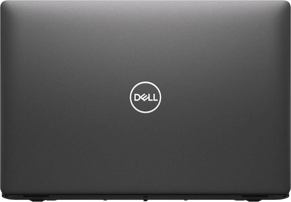 "Alt View Zoom 12. Dell - Latitude 14"" Laptop - Intel Core i7 - 16GB Memory - 512GB SSD."