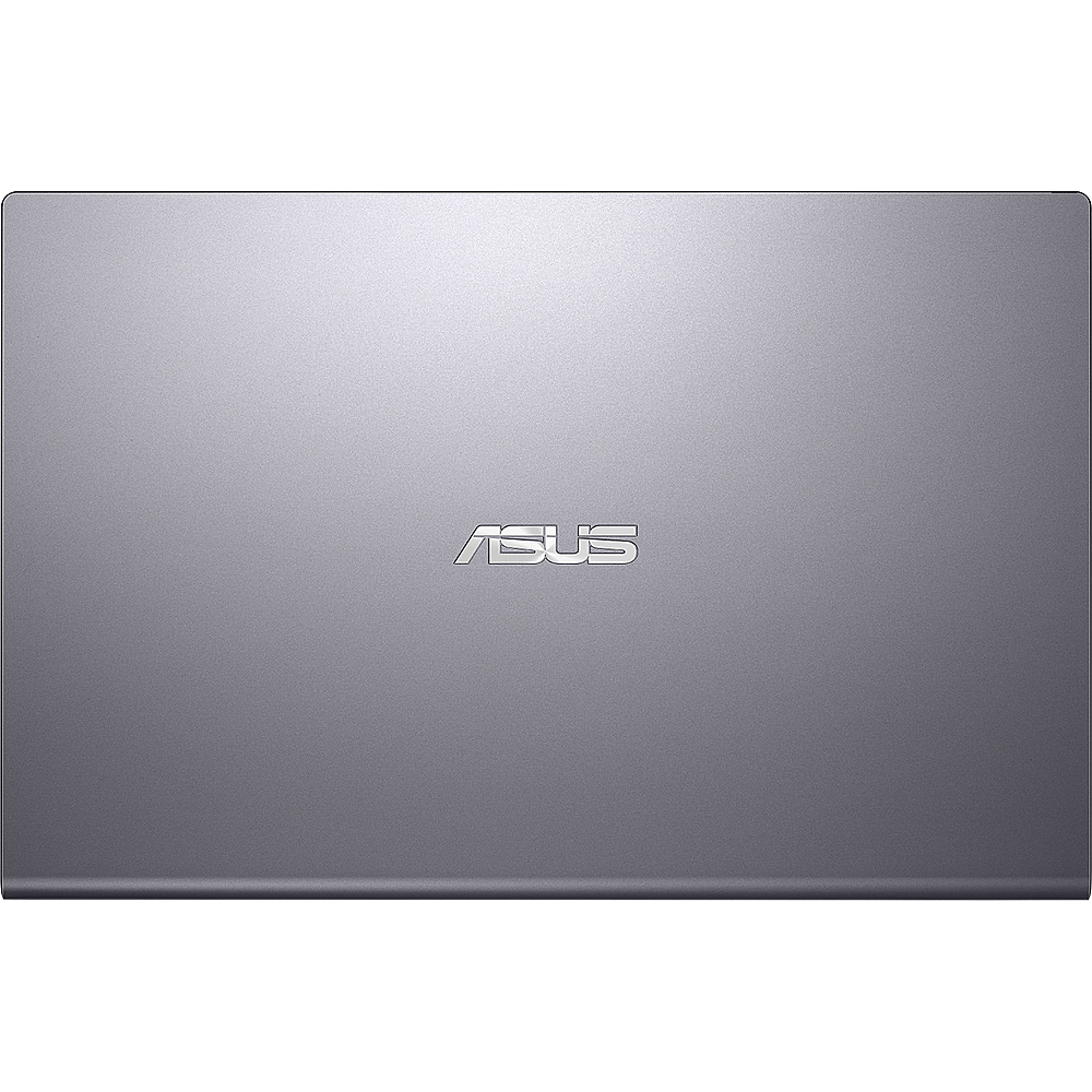 "Alt View Zoom 3. Asus 15.6"" Laptop AMD Athlon Silver 3050U 8GB 1TB - Slate Grey."