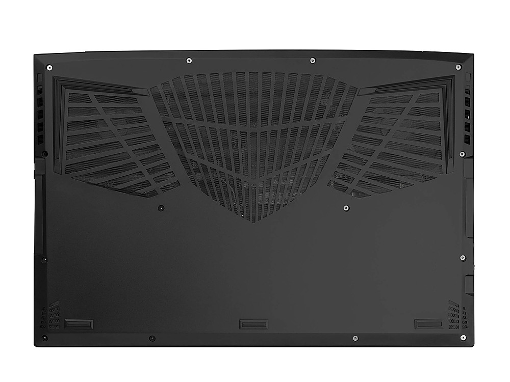 """Alt View Zoom 4. Gigabyte -  17.3"""" FHD Gaming Laptop - Intel Core i7 -  16GB - NVIDIA GeForce RTX 2070 Super With Max-Q - 512GB SSD."""