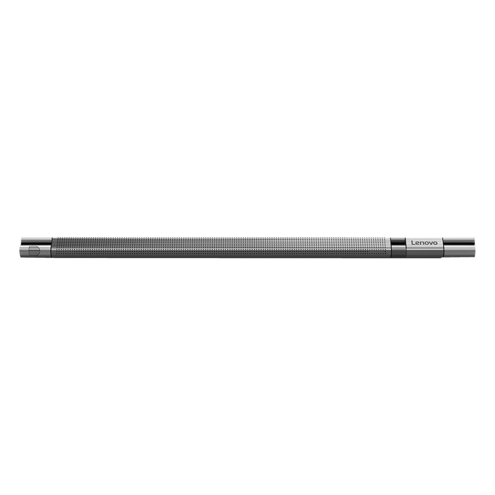 "Alt View Zoom 12. Lenovo - Yoga C930 2-in-1 13.9"" 4K Ultra HD Touch-Screen Laptop - Intel Core i7 - 8GB Memory - 256GB SSD - Mica."