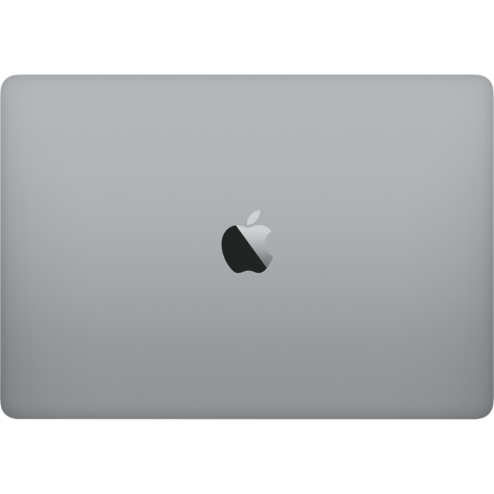 """Alt View Zoom 12. Apple - MacBook Pro 13.3"""" Pre-Owned Laptop - Intel Core i5 - 8GB Memory - 256GB Solid State Drive - Space Gray."""