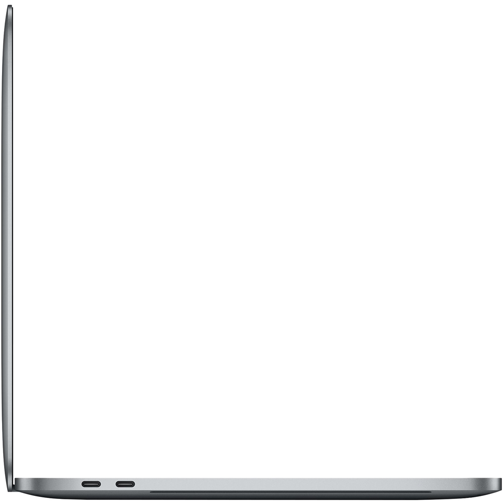 """Alt View Zoom 13. Apple - MacBook Pro 13.3"""" Pre-Owned Laptop - Intel Core i5 - 8GB Memory - 256GB Solid State Drive - Space Gray."""