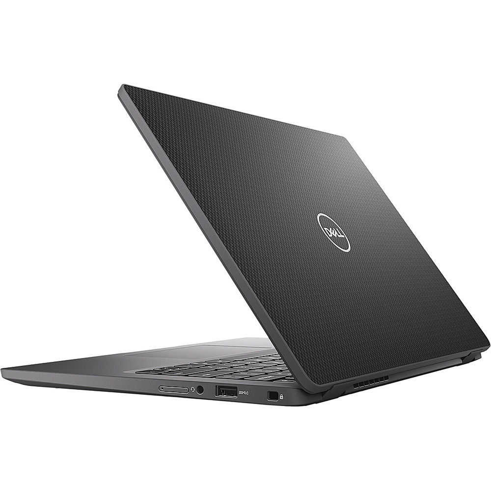 """Alt View Zoom 3. Dell - Latitude 7310 13.3"""" 2in1 Touch, i5, 16GB, UHD, 256GB."""