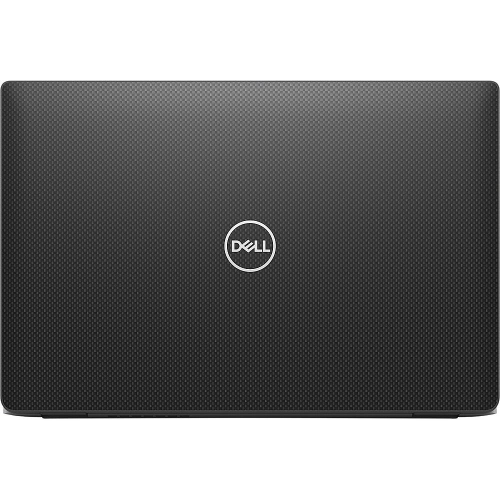"""Alt View Zoom 1. Dell - Latitude 7310 13.3"""" 2in1 Touch, i5, 16GB, UHD, 256GB."""