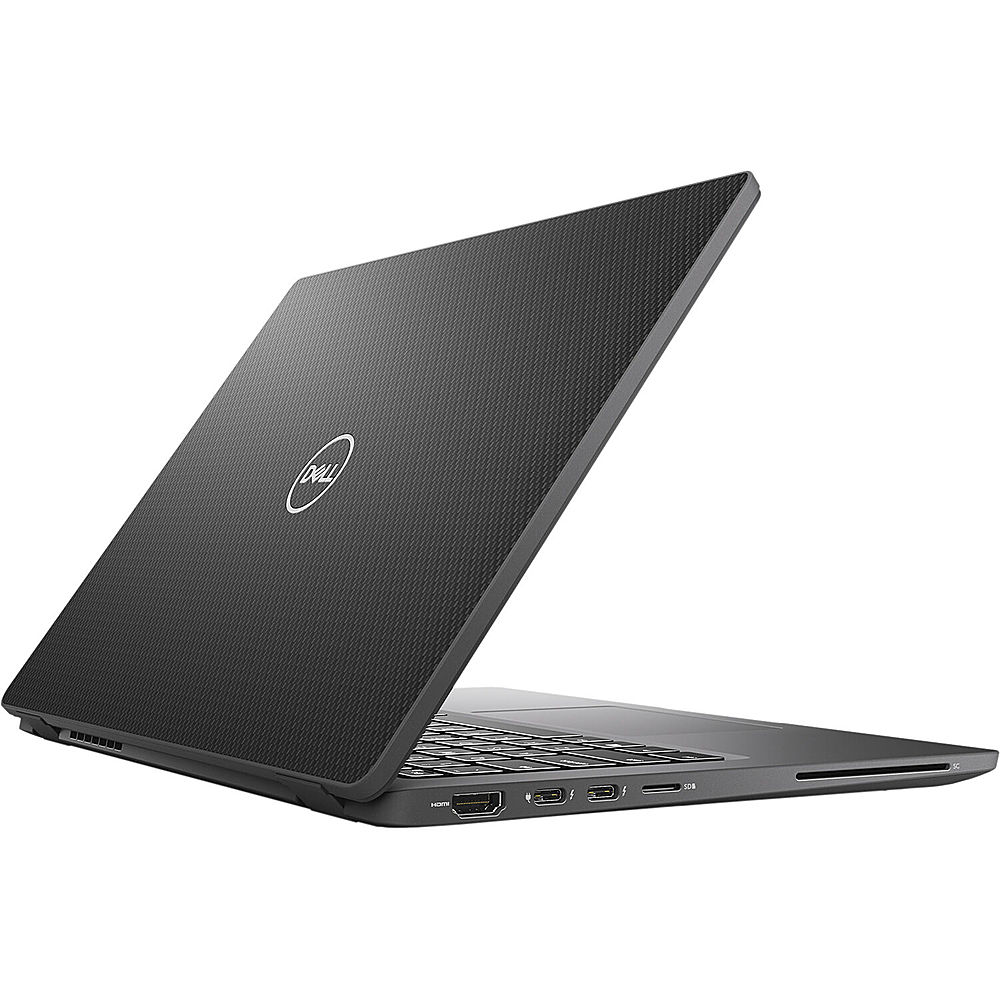 """Alt View Zoom 10. Dell - Latitude 7310 13.3"""" 2in1 Touch, i5, 16GB, UHD, 256GB."""