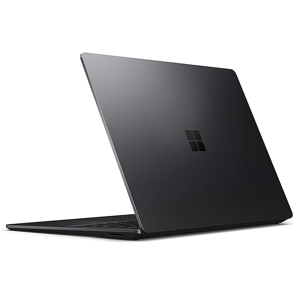 "Alt View Zoom 1. Microsoft - Surface - 13.5""  Refurbished Touch-Screen Laptop 3 - Intel i7-1065G7 - 16GB Memory - 256GB SSD."